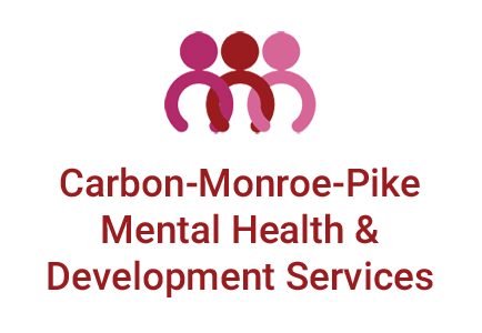 Carbon-Monroe-Pike Mental Health and Development Services